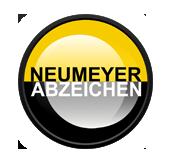 Neumeyer-Abzeichen